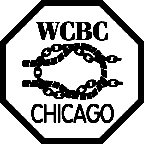 Windy City Bondage Club